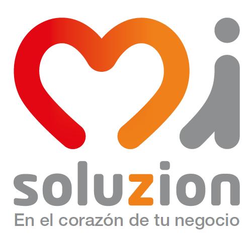 MiSoluzion y gestiona tu negocio.